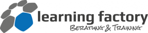 Logo der Learning Factory