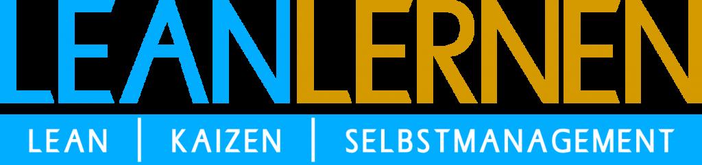Lean Lernen Logo