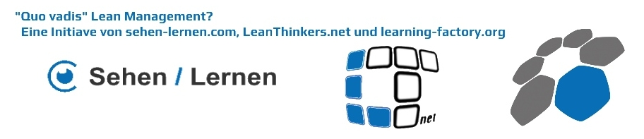 Quo Vadis Lean Management