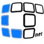 LeanThinkersNet Logo