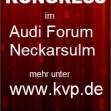 LL018 – Interview mit André Kapust zum KVP-Kongress
