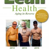 Lean Health Titelbild