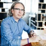 LL24 – Design Thinking – Interview mit Ferdinand Grah